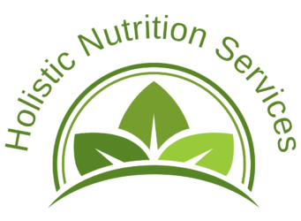 Holistic Nutrition Services, LLC