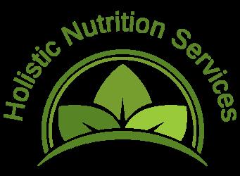 Holistic Nutrition Services, LLC